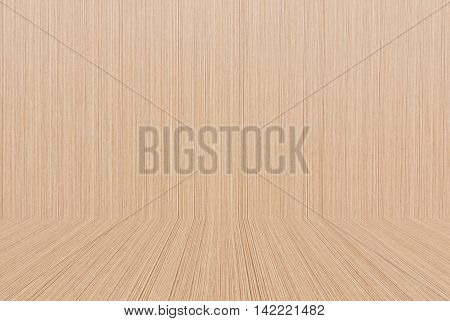 retro abstract background of brow wooden pattern