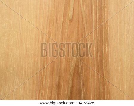 Hickory Wood