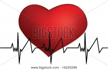 big hart
