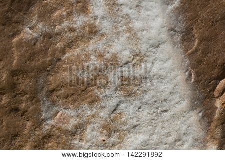Abstract Stone Texture. Suitable For Surface Background,backdrop,wallpaper And All Art Design.