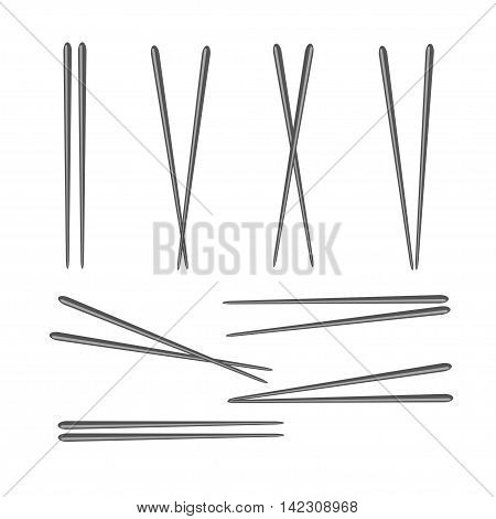 Chopsticks05