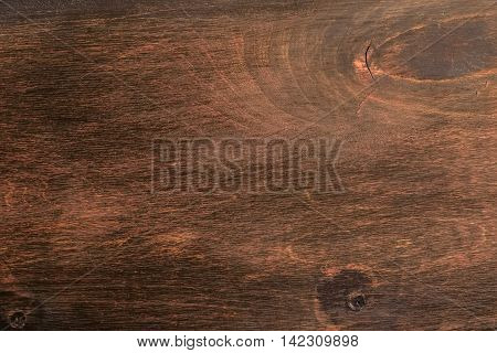 High resolution old obsolete rustic timber surface