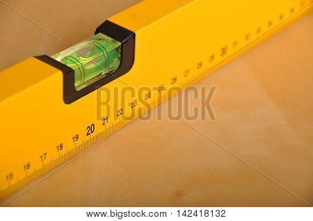 Construction Level