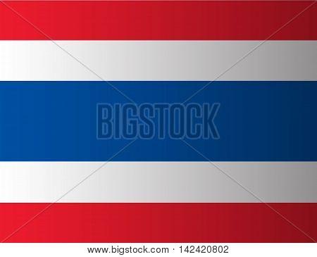Thaiflag7-01.eps