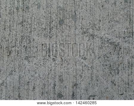 lined cement concrete grunge grim texture map
