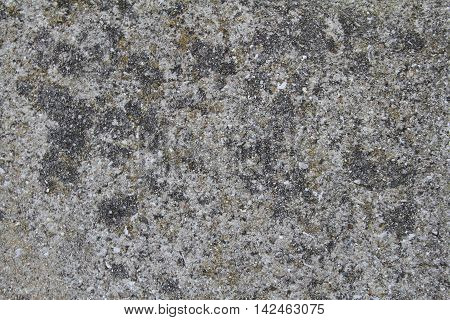 dark spot cement concrete grunge grim texture bump map