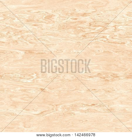 Plywood light brown seamless generated texture background