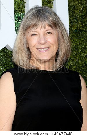 LOS ANGELES - AUG 10:  Mimi Kennedy at the CBS, CW, Showtime Summer 2016 TCA Party at the Pacific Design Center on August 10, 2016 in West Hollywood, CA