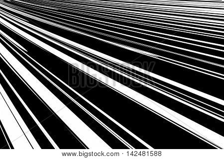 Abstract background. Vector art.