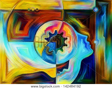 Realms Of Perception