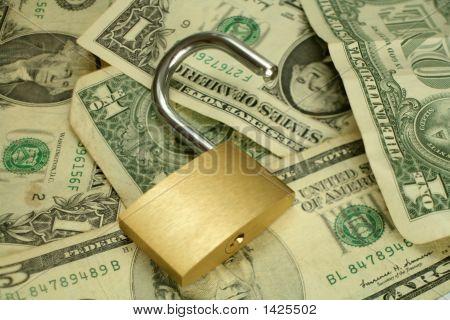 Unlock Your Equity