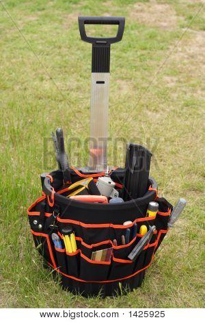 Handyman'S Tools