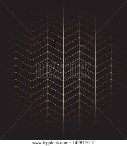 Seamless luxury herringbone texture. Vector background for greeting cards wrapping paper and your creativity