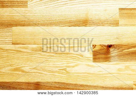 Laminate parquet floor texture for a background