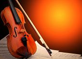 image of musical instruments  - Musical instrument  - JPG