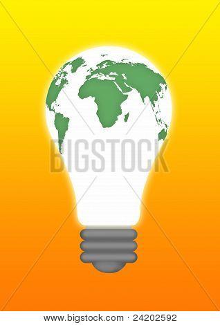Big Bulb