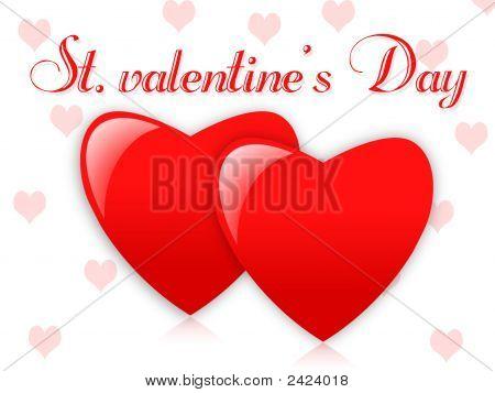 St. Valentines Day