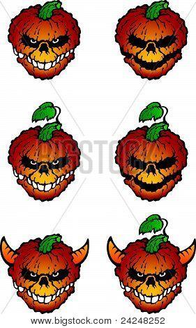 Pumpkin 2.eps