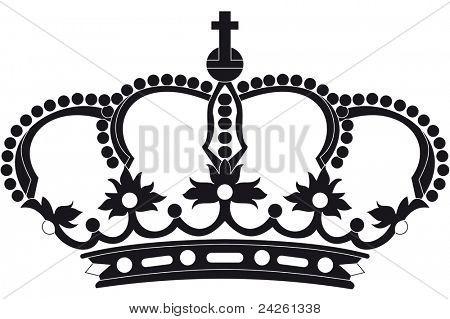 european crown