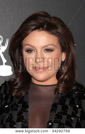 LOS ANGELES - JUN 23:  Rachael Ray arrives at the 2012 Daytime Emmy Awards at Beverly Hilton Hotel on June 23, 2012 in Beverly Hills, CA