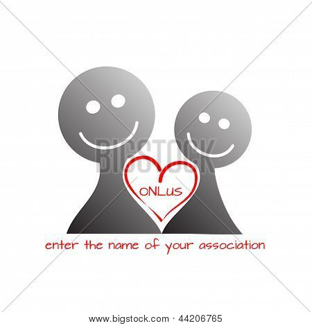 Name Association, Onlus