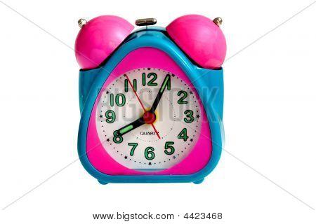 Baby Alarm Clock