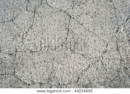 Fissures And Cracks Texture