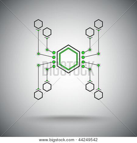 Nanobot