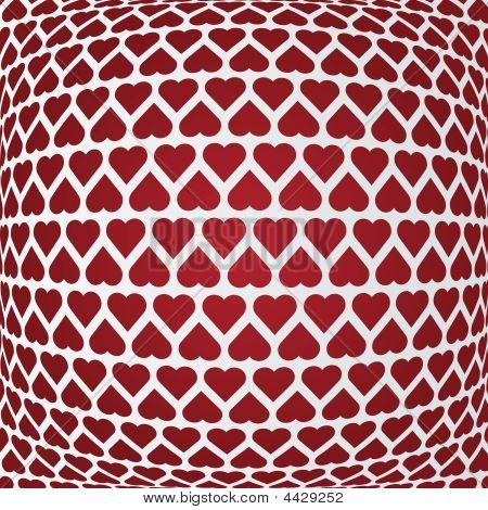 Hearts-pattern.eps