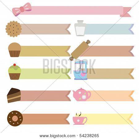 Tag-bakery