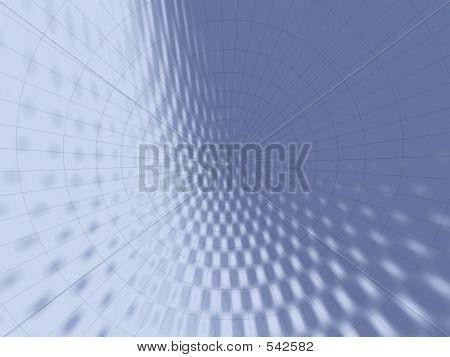 Soft Gray Network