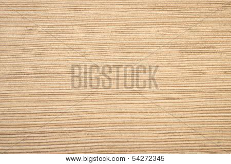 Fino Wooden Texture