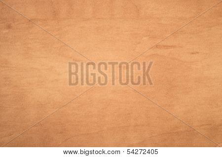 Calvados Tree Wooden Texture