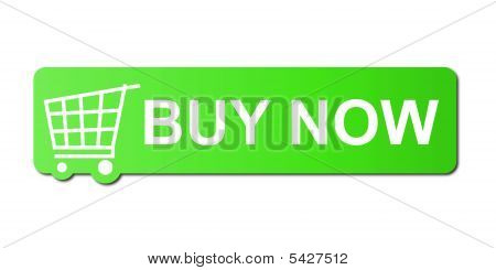 Buy Now Green