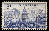 Colorado 1951