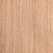 Texture Walnut, Wood Veneer
