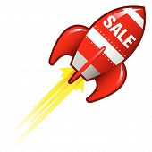 stock photo of missles  - Sale e - JPG