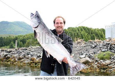 hugefish