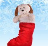 christmas holiday toy stocking stuffer