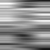 Black And White Abstract Lines Background.