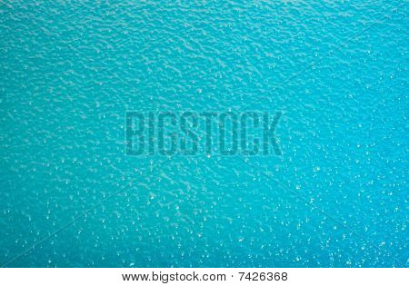 Texture Plastic