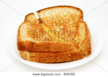 grilled cheese 2
