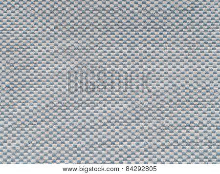 Tweed Fabric Pattern Texture