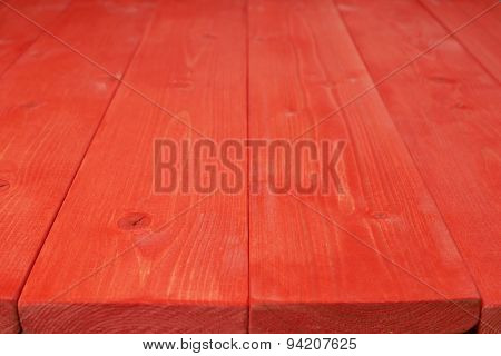 Pine wood boards composition