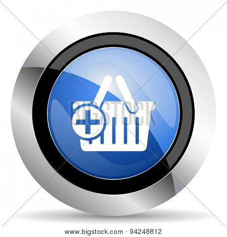 cart icon shopping cart symbol  original modern design for web and mobile app on white background