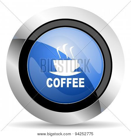 espresso icon hot cup of caffee sign original modern design for web and mobile app on white background