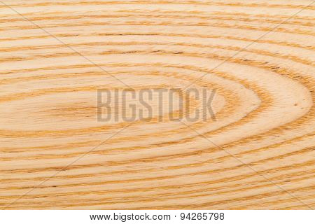 Abstract background wooden floor