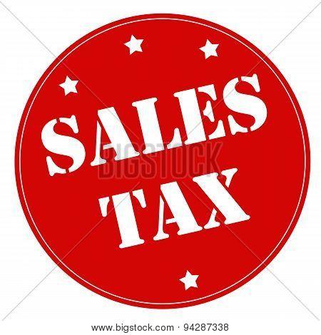 Salex Tax