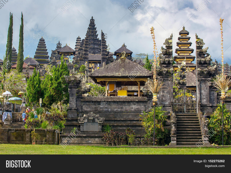 Besakih Temple | Bali Tour | Bali Day Tours Packages ...  |Besakih Temple Bali