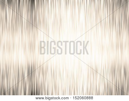 Lighting abstract frame backgroud texture underlay backdrop